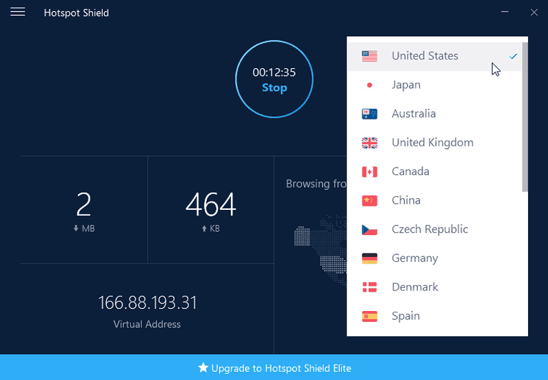Hotspot-Shield-VPN-UX-review-2019
